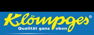 Klömpges GmbH